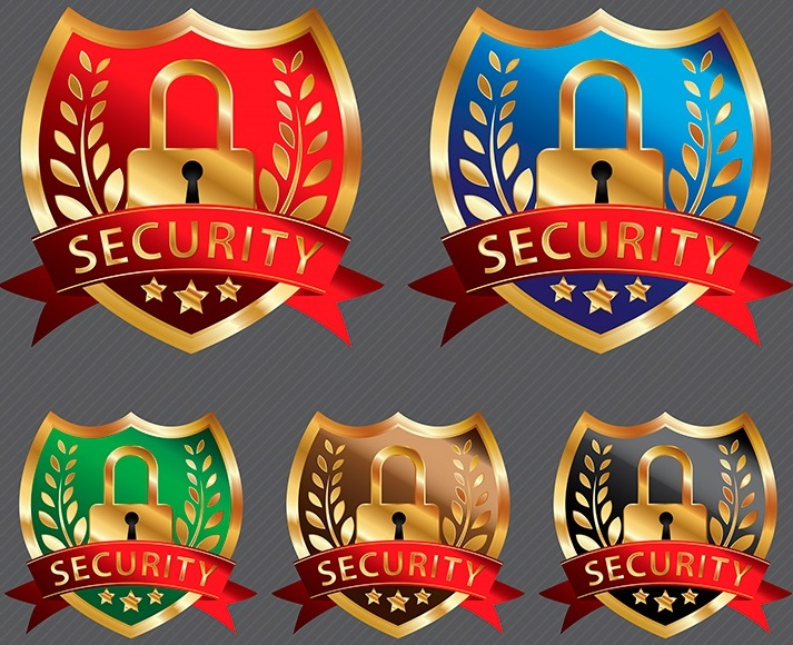 information security uae